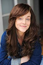 Image of Dana Daurey