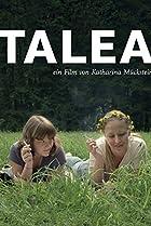 Image of Talea