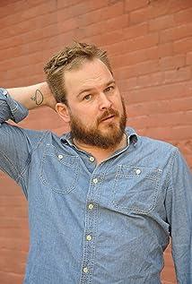Aktori Matt Peters