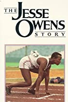 Image of The Jesse Owens Story