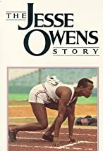 Primary image for The Jesse Owens Story