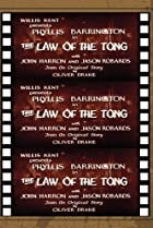 Image of The Law of the Tong