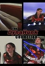ElectroBabe & DynaChick 5