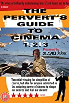 Image of The Pervert's Guide to Cinema