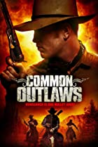 Image of Common Outlaws