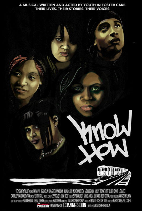 image Know How Watch Full Movie Free Online