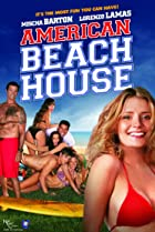 Image of American Beach House