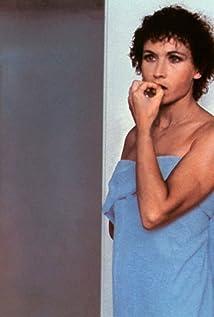 Marlène Jobert Picture