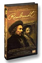 Image of Rembrandt