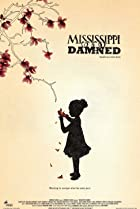 Image of Mississippi Damned