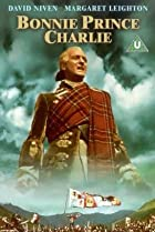 Image of Bonnie Prince Charlie