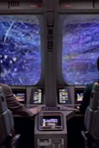 Image of Star Trek: Deep Space Nine: Playing God