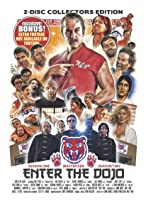 Primary image for Enter the Dojo