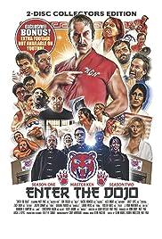 Kung Foolishness: Part 2 Poster