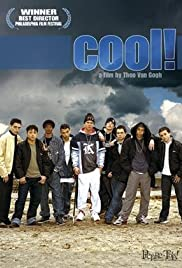 Cool! (2004) Poster - Movie Forum, Cast, Reviews