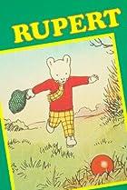 Image of Rupert
