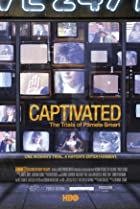 Image of Captivated: The Trials of Pamela Smart