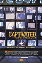 Captivated: The Trials of Pamela Smart (2014) Poster - Movie Forum, Cast, Reviews