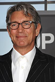 eric roberts movieseric roberts movies, eric roberts filmography, eric roberts imdb, eric roberts film, eric roberts wiki, eric roberts height, eric roberts suits, eric roberts wife, eric roberts twitter, eric roberts the art and science of java, eric roberts taekwondo, eric roberts actor, eric roberts vegan, eric roberts vs julia roberts, eric roberts emma roberts, eric roberts nationality, eric roberts broken finger, eric roberts instagram, eric roberts criminal minds, eric roberts robert davi