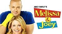 Melissa & Joey's Frozen