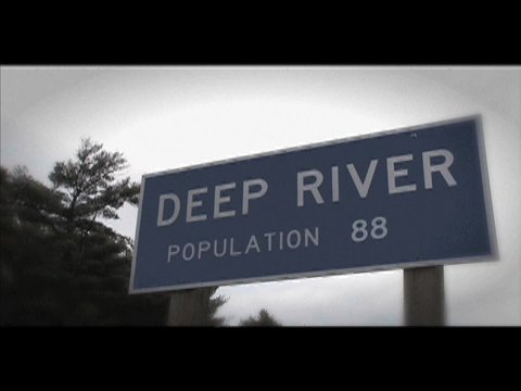 Deep River: The Island 720p movies