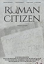 Roman Citizen