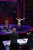 Image of America's Got Talent: Quarterfinals, Week 1