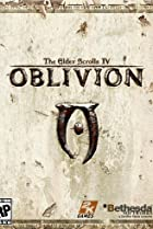 Image of The Elder Scrolls IV: Oblivion