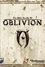 Primary image for The Elder Scrolls IV: Oblivion