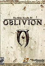 Primary image for The Elder Scrolls IV: Oblivion
