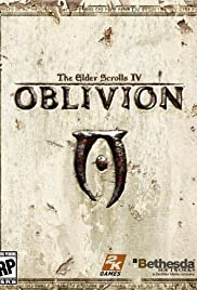 The Elder Scrolls IV: Oblivion (2006) Poster - Movie Forum, Cast, Reviews