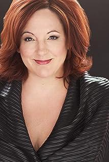 Kim Stengel Picture