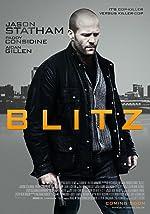Blitz(2011)