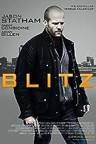 Image of Blitz