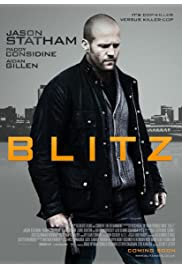 Watch Movie Blitz (2011)