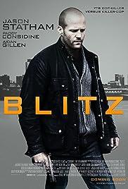 Blitz (Hindi)
