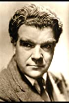 Image of Gibson Gowland