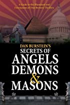 Image of Secrets of Angels, Demons and Masons