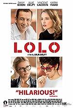 Lolo(2015)