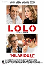 Primary image for Lolo