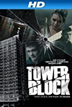 Image of Tower Block