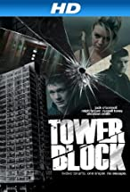 Primary image for Tower Block