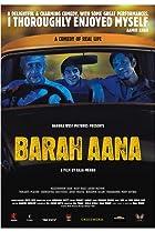 Image of Barah Aana