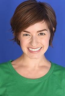 Hannah Johnson Picture
