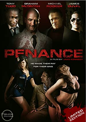 Penance (2009) Download on Vidmate