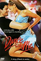 Primary image for Dance with Me