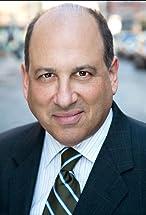 Michael Kostroff's primary photo