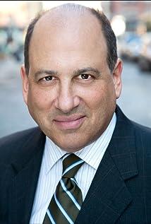 Aktori Michael Kostroff
