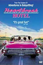 Image of Heartbreak Hotel