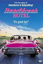 heartbreak hotel film online